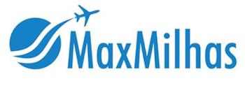 https://www.expertamedia.com.br/wp-content/uploads/2021/03/logo-redimensionado.jpg
