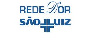 https://www.expertamedia.com.br/wp-content/uploads/2021/03/logo3-redimensionado.jpg