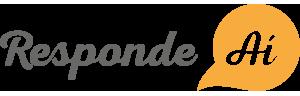 https://www.expertamedia.com.br/wp-content/uploads/2021/07/ra-logo.png