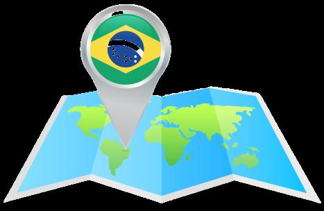 Assessoria de imprensa no Brasil